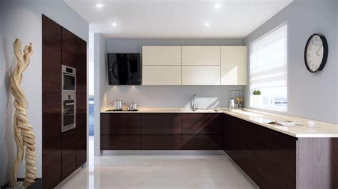 Mobiliario de Cocina en Madrid , Muebles de Cocina, Los ...
