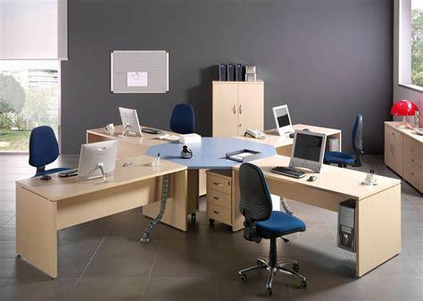 Mobiliario de oficina  1694 – O8    Muebles CASANOVA ...