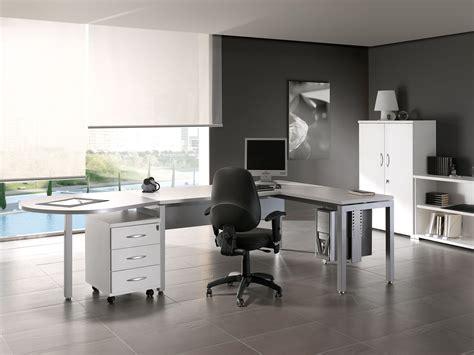 Mobiliario de oficina en la provincia de Alicante y Murcia ...