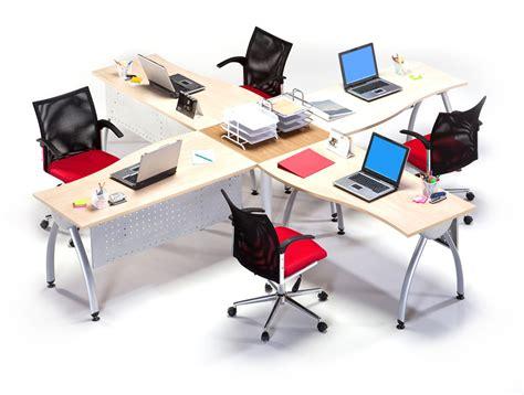 Mobiliario de Oficina. Mesas de oficina, Armarios ...