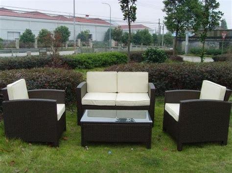 Mobiliario De Terraza Y Jardin   Ideas de nuevo diseño