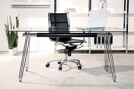 Mobiliario de una empresa: No te pierdas ni un mueble con ...