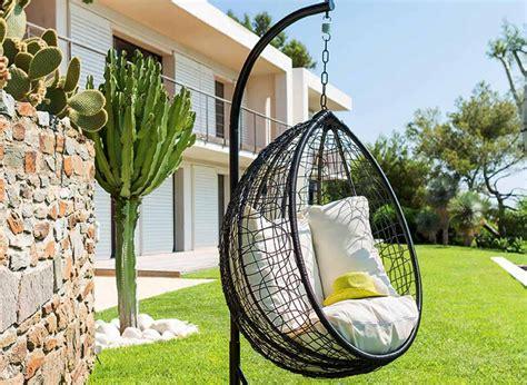 mobiliario jardin 2016 sillon colgante   Diseño de ...