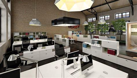 Mobiliario muebles de oficina en Barcelona 13 | ADEYAKA BCN