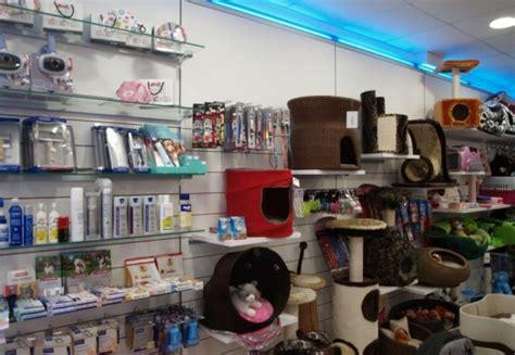 Mobiliario para Tienda de Animales Mascotas | Panatta ...