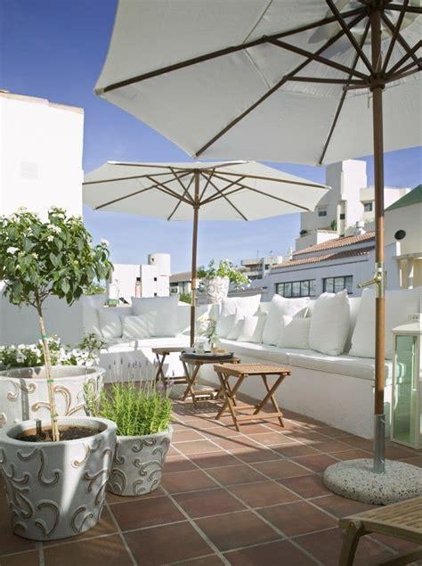 Mobiliario terrazas y diseños en 50 modelos inigualables ...
