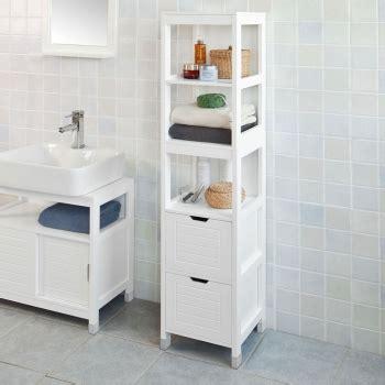 Mobiliario y Accesorios de Baño   Carrefour.es