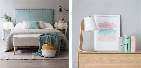 Mobiliario y accesorios de decoración Kenay Home  Có hình ảnh