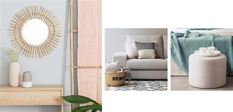 Mobiliario y accesorios de decoración Kenay Home   Decoora