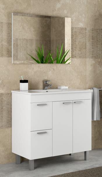 Mobiliario y otros accesorios de baño Melamina   Carrefour.es