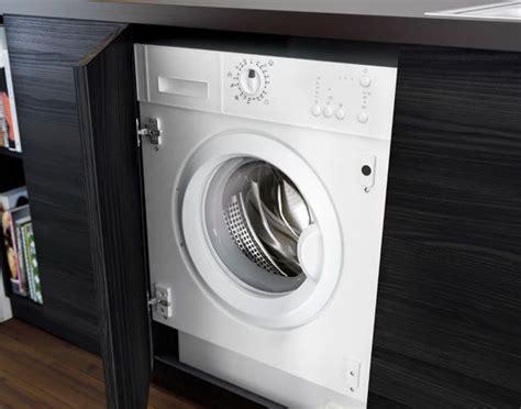 Mobilier et Décoration   Intérieur et Extérieur | Ikea ...