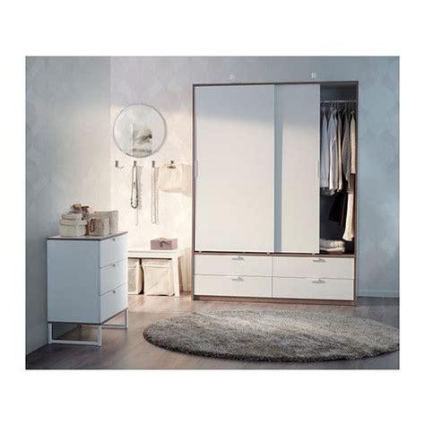 Möbler, inredning och inspiration | Ikea wardrobe, Ikea ...