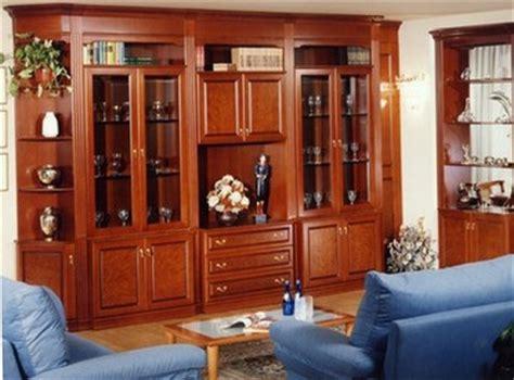 Mobles La Gavarra muebles de La Garriga a precios de La ...