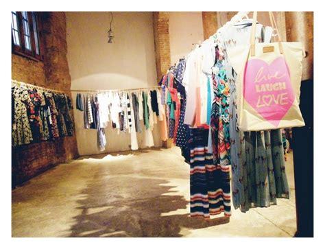 Moda, ropa vintage y segunda mano, todos los mercadillos ...