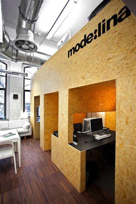 Mode:lina : Office in Concordia Design in 2019   Interior ...
