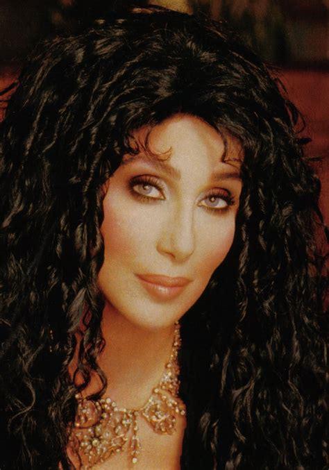 Model Cher wallpapers  6732