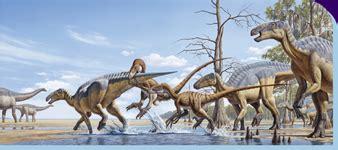 modelismo.vballarin: Arén/ Huesca y los Dinosaurios