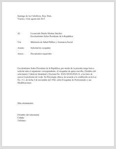 Modelo de solicitud | Carta de permiso al director | Cards ...