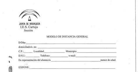 Modelo instancia general.pdf   Google Drive