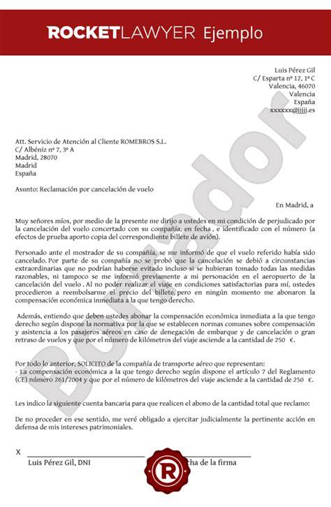 Modelo Reclamacion Clausula Suelo Banco De Espana. Latest ...