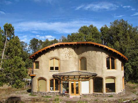 Modelos de casas ecologicas y sustentables  con imágenes ...