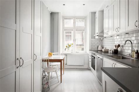 Modelos de cocinas modernas   imágenes e ideas de diseño