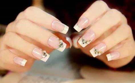 Modelos de uñas la Nueva Tendencia 2020 en Fotos   Mujeres ...