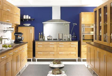 Modelos y características de las cocinas modernas   Casa y ...