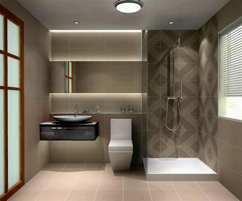 Modern bathrooms designs pictures. ~ Furniture Gallery