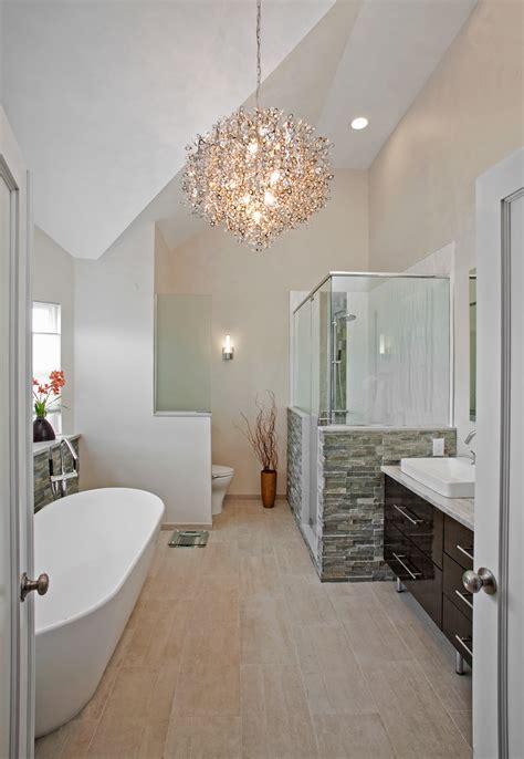 Modern Bathrooms Ideas   Greater Phila. Area   HTRenovations