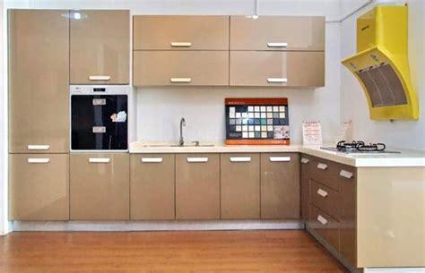 Modern Cheap Kitchen Cabinets #4983   House Decoration Ideas