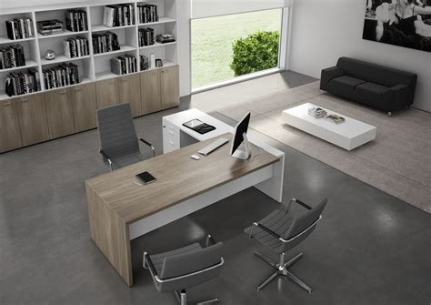 Modern Contemporary Office Furniture Los Angeles   Office ...
