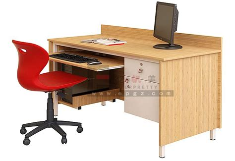 Modern Executive Desk Office Table Design,Cheap School ...