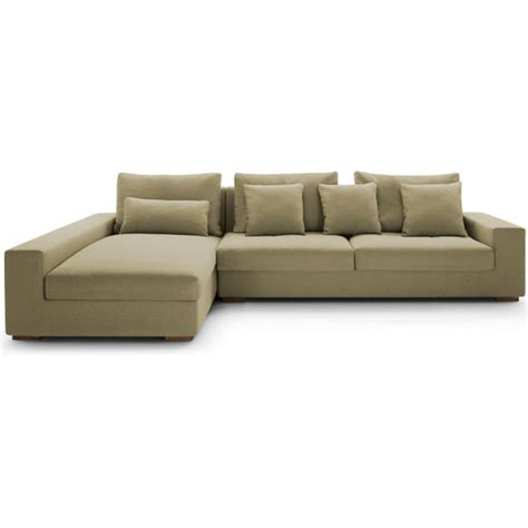 Modern Fabric Corner Sofa,Small Corner Sofa For Living ...