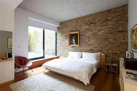 Modern Rustic Décor For Classy and Warm Nuance At Your ...