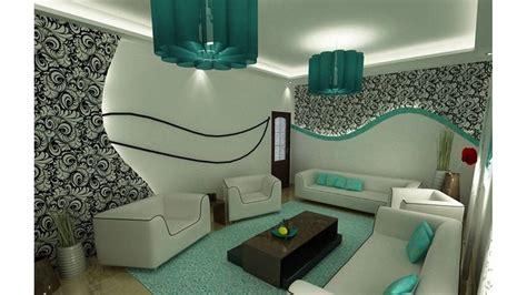 Modern salon furniture design   YouTube