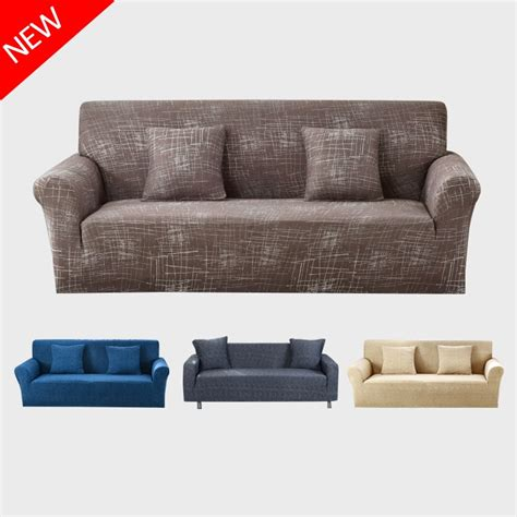 Modern Sofa Cover All inclusive Slip resistant Cheap Sofa ...