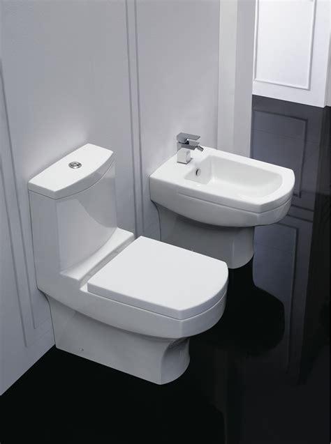 Modern Toilet   One Piece Toilet   Tori