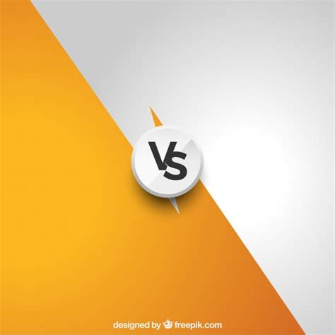 Modern versus background with elegant style Vector | Free ...