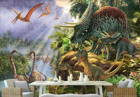 modern wallpaper customized 3d photo wallpaper murals ...