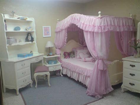 Modernas camas de Niñas   Kitchen Design Luxury Homes