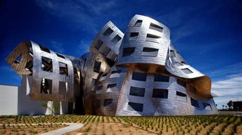 MODERNISMO   Arquitectura FIIE