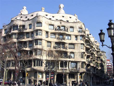 Modernismo en España on emaze