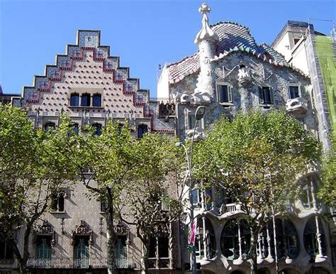 Modernismo: ESCRITORES ESPAÑOLES