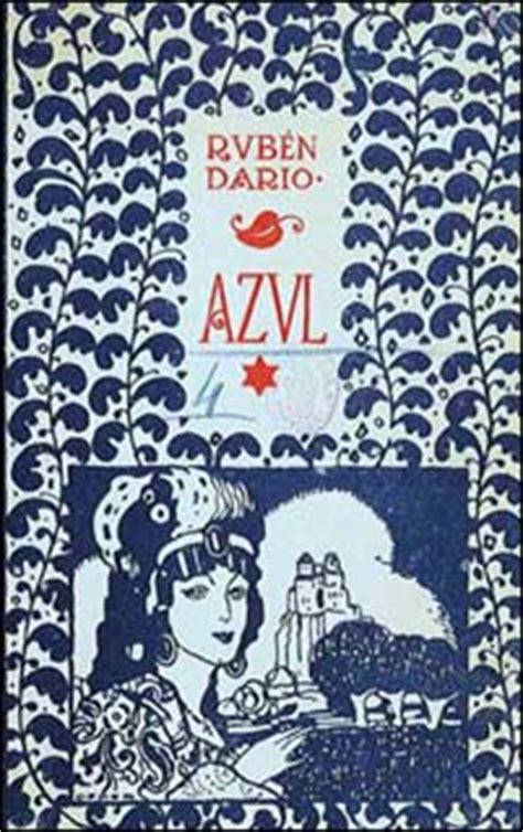 Modernismo hispanoamericano   La guía de Lengua