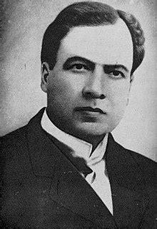 Modernismo  literatura en español    Wikipedia, la ...