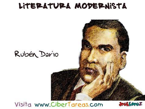 Modernismo.   Literatura Marta Soler