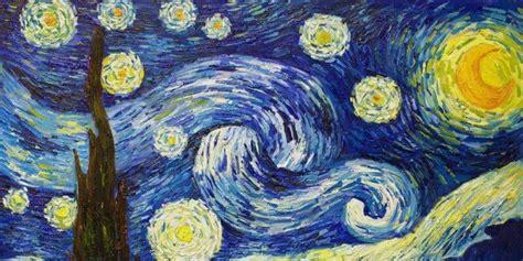 MODERNISMO: origen, etapas, características, artistas