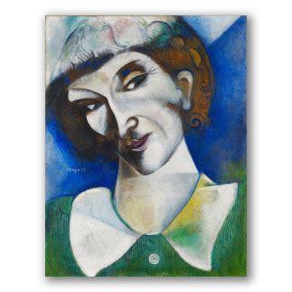 Modernismo, pintura artística, cuadros y pintores.
