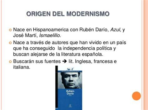 Modernismo+y+generación+del+98.ppsx alumnos
